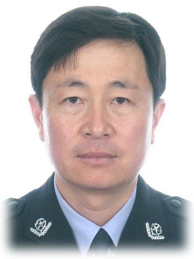 副局长: 姚永和-大连长兴岛经济区